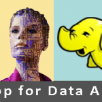 hadoop&Da copy