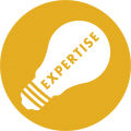 expertise_logo copy