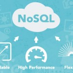 NoSQL Databases and When to Use Them