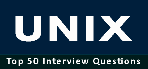UNIX INTER copy