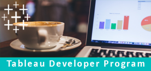 tableau-developer1-copy