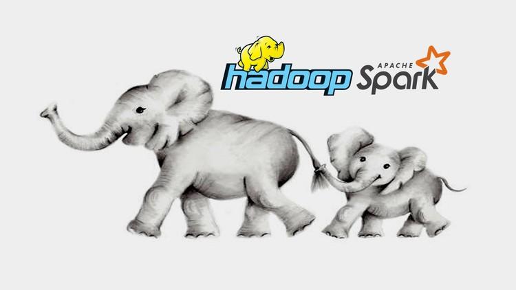 Big Data Internship Program - PART 2 Data Ingestion-Sqoop
