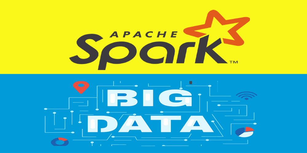 Big Data Hadoop & Spark Developer/Architect - (Instructor